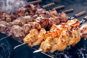 bbq-catering-las-vegas-barbeque