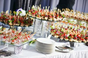 catering-las-vegas-luncheon