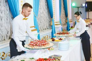 corporate-catering-las-vegas