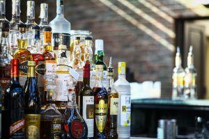 las-vegas-liquor-catering