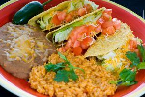 las-vegas-taco-catering