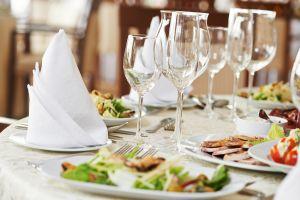 sit-down-dinners-catering-las-vegas